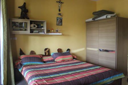 Apartment with kitchen #5 - Ko Samui