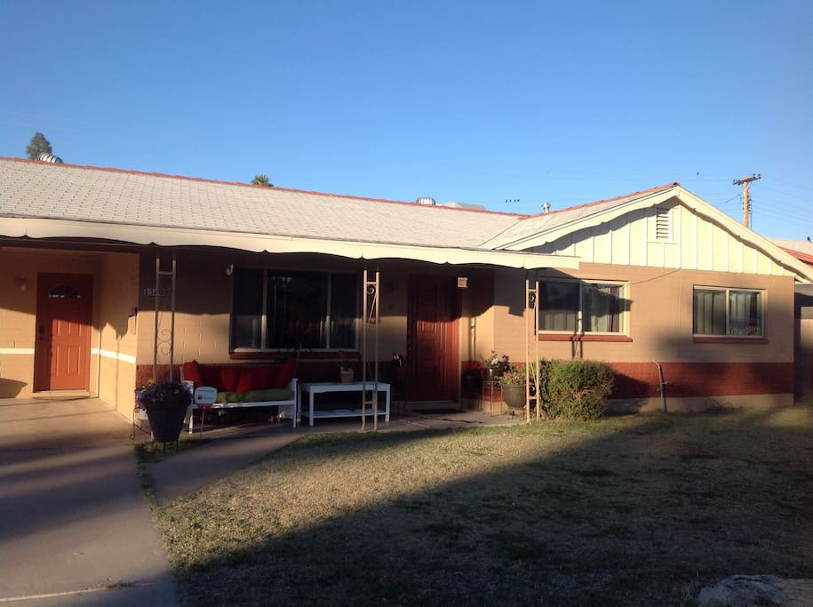 Spring Training 4bedroom 5 Beds Walk2 Cubs Park Houses For Rent In Mesa Arizona United States
