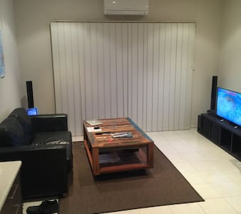 Single very basic room - Rivitalo
