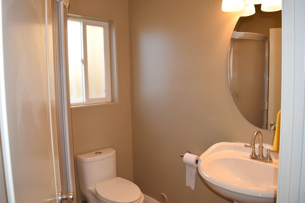 shared bathroom new remodeling 032017