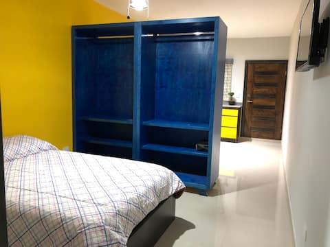 Veta Studio Apartments II