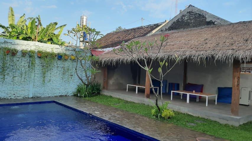 ViaVia Guesthouse