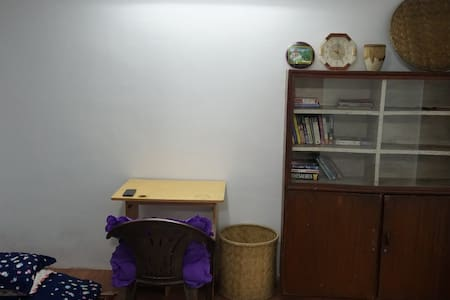 Clean and cozy apartment near Patan Durbar Square