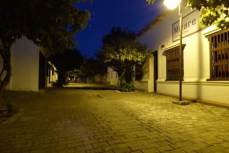 Mizare Sede III - Colonial - Valledupar - Lejlighed