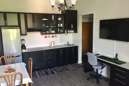 1 BD Condo in Downtown by a 5★ SuperHost!