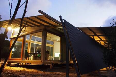 Kangaroo Island Supashak - House