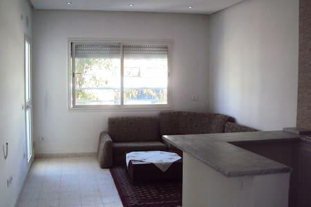 Bienvenue chez Mona !! :) - Hammam Sousse - Leilighet
