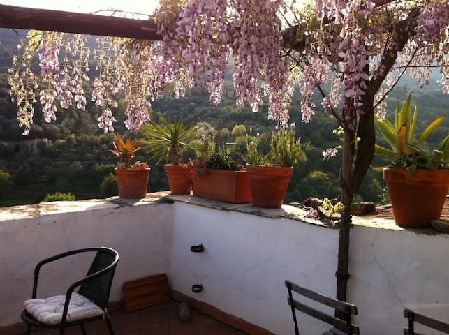 Superb Casa Renata in countryside - Dolcedo