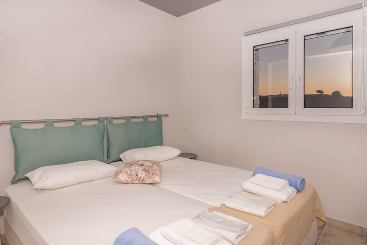 Asante Group Holiday Homes - Ianira Apartment
