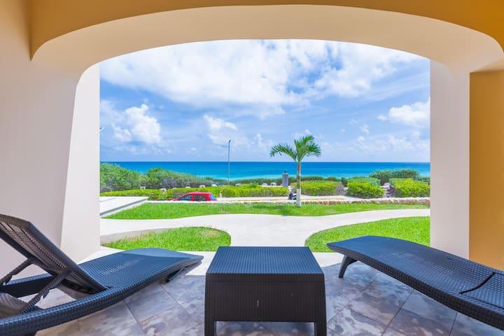 Isla 33 - Two Bedroom Villa 3101