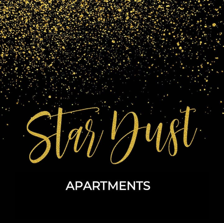 Studio Stardust n.6 Pieve di Cento
