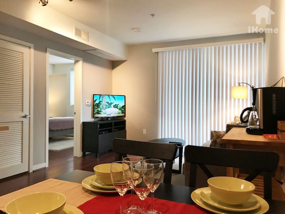 Summer Vacation Apt In Santa Monica Beach 3 Apartments For Rent In Santa Monica California