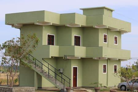 Vista Rooms Yala Leisure - Yala