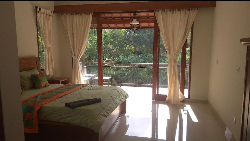 River Side Guest House3