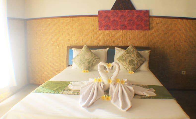 Surya abadi canggu 6 guest house 3