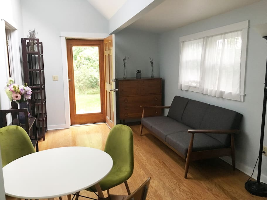 Rooms For Rent Ithaca Ny