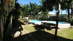 BRIGHT+Breezy+Room+With+View%2C+Pool%2C+WIFI%2C+Kitchen