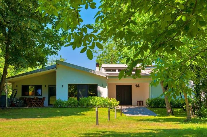 Sapanca  Kırkpınar Garden Villa