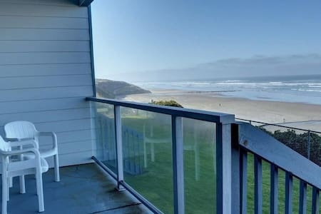 Nye Sands Condo for Two - Newport - Other