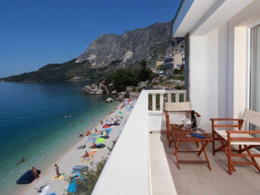 Villa Veronika - Dalmatia & Islands - Croatia