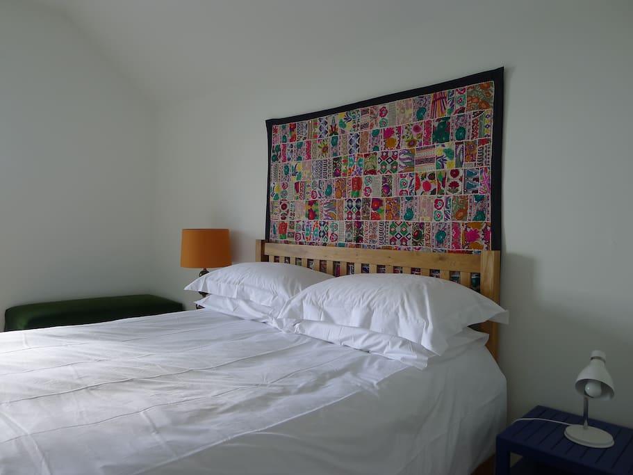 Rooms To Rent In Pembrokeshhire