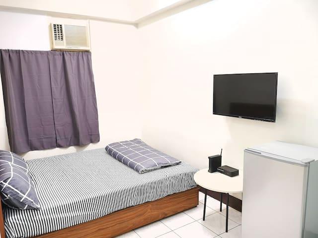 Kazumi Place接待中心 (Room 2)