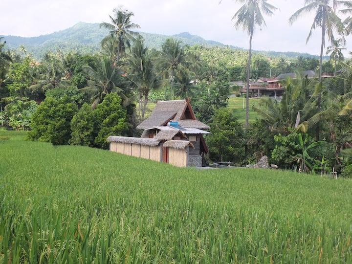 Kunang Kunang Villa