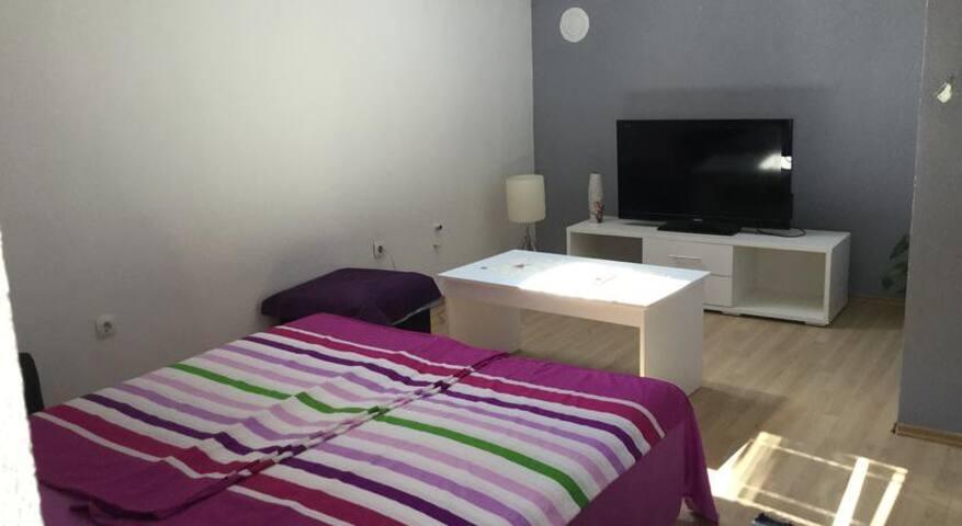 Room Ejla 1 - Mostar - Casa