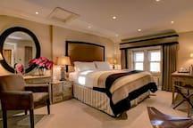 Room 10 - Superior