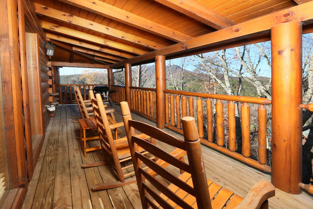 Chair,Furniture,Deck,Porch,Hardwood
