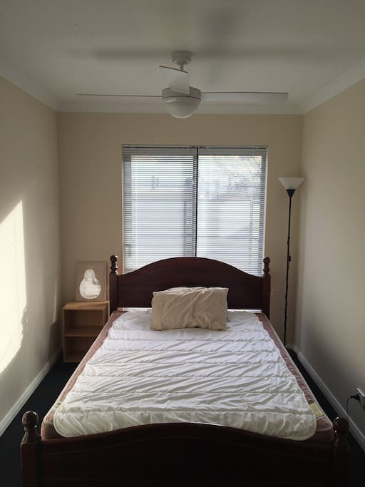 U8 Fully Furnished New Apartment Apartments For Rent In Tuart Hill Western Australia Australia