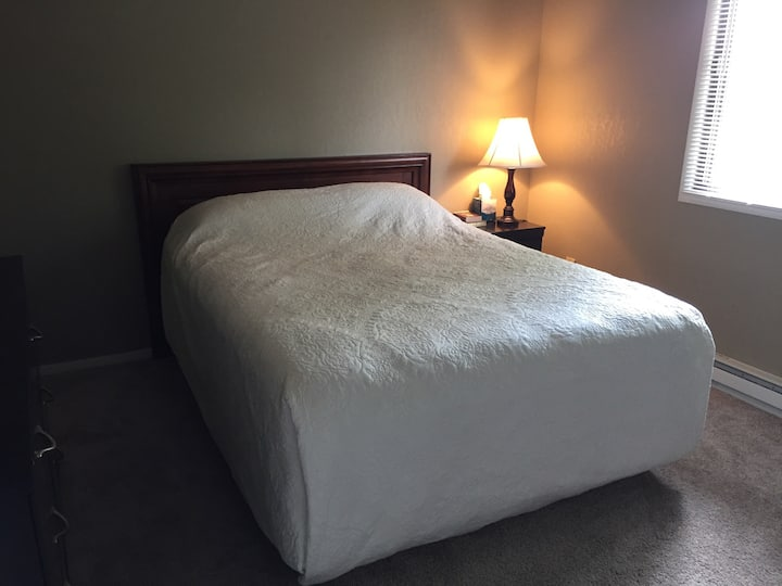 Supreme comfort & efficiency near I-29