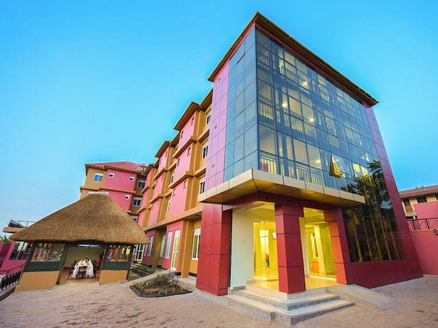 Chelsea Vacation Rentals - Nyumbani