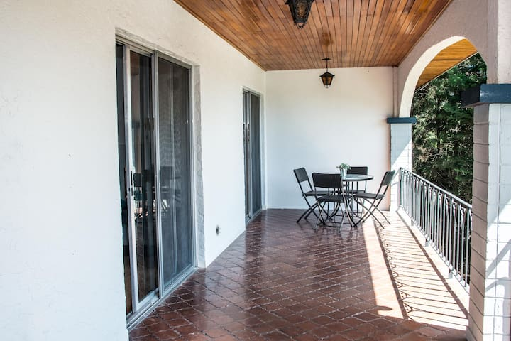 Excellent 2BR in SoapBerry House ⭐⭐⭐⭐⭐
