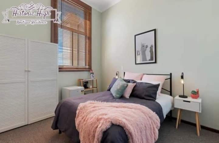 Room for rent in Eaglehawk, Bendigo, VIC