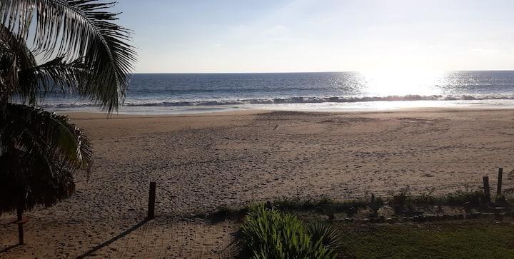 Casa Capichocho - Dream on the beach