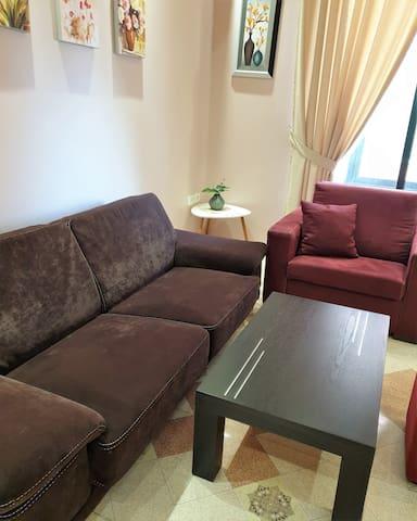 Comfort Studio