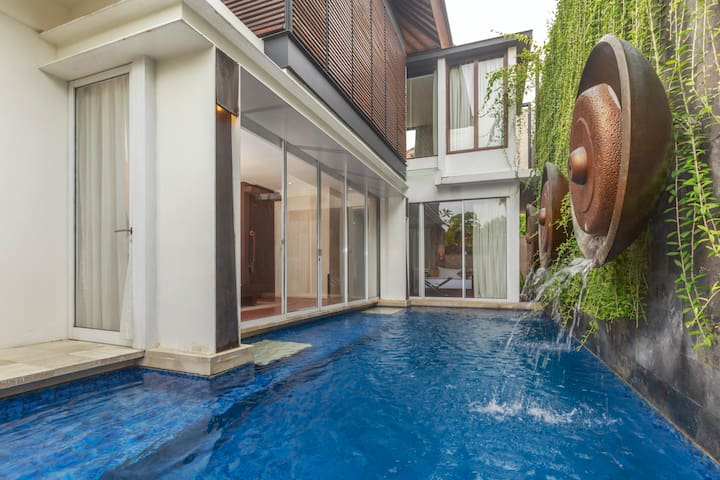 ★Very Cozy★ HOT DEAL!! Puri Hiromi Residence Sanur