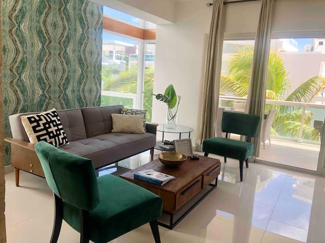 Punta Cana Vacation Home