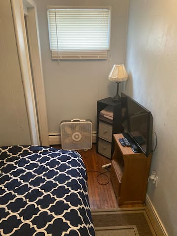 Comfy Sleep Number Bed - Great Buffalo Area!