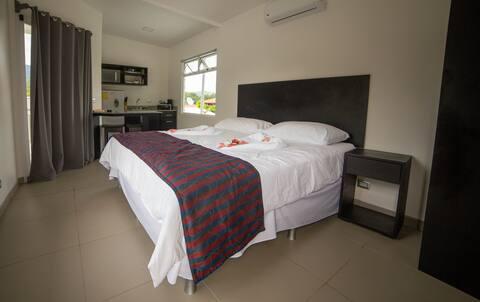 Apartamento Playa Piñuelas