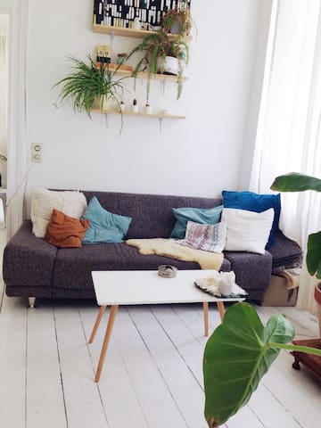 Wuppertal 2018 (with Photos): Top 20 Wuppertal Vacation Rentals ...