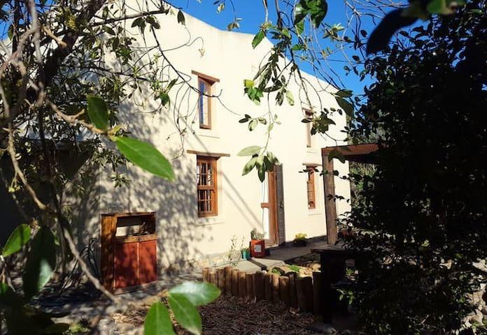 Khoisan Stories