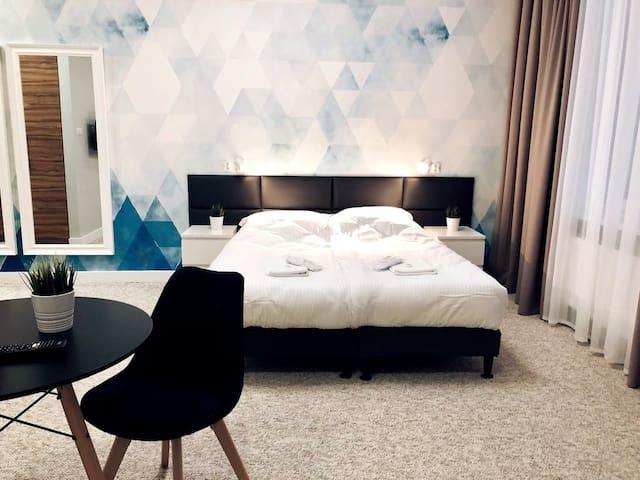 Gruda Apartments - Apartament nr 3