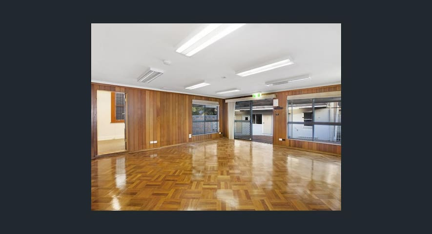 Single Room for Rent in Randwick