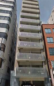 Matsuyamachi station 5 minutes on foot - 大阪市 - Appartement