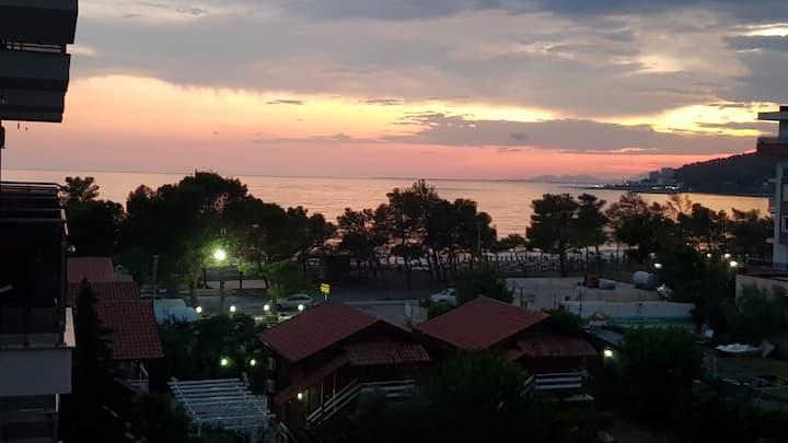 Helios Home - Shengjin Lezhe Albania