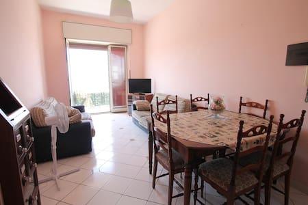 Casa vacanze - Profumo di Mare - Salerno - Flat