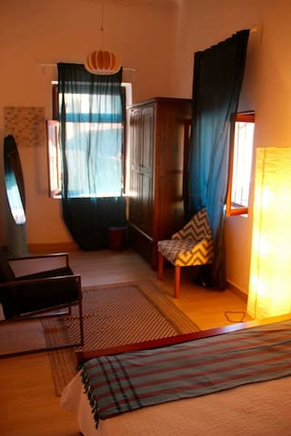 *NEW* Centrally&cozy Apartment - Zanzibar Town