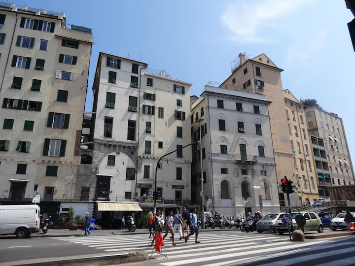 Casa Daniele (010025-LT-1249)